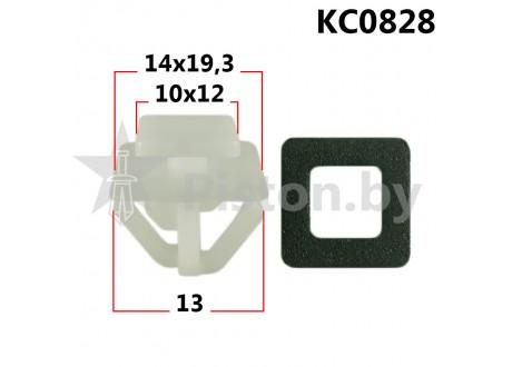 KC0828