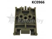KC0966