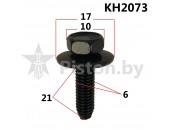 KH2073