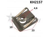 KH2157