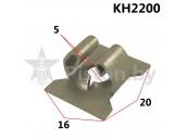 KH2200