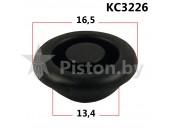 KC3226