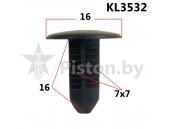 KL3532