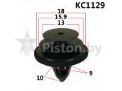 KC1129