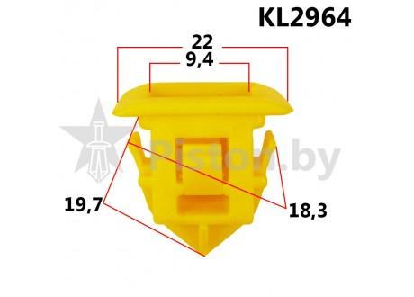 KL2964