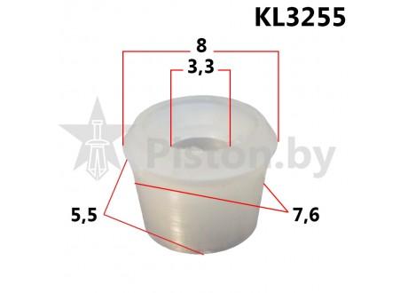 KL3255