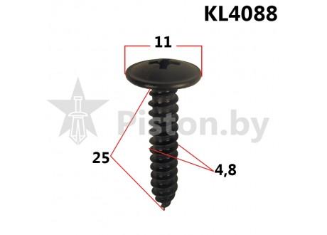 KL4088