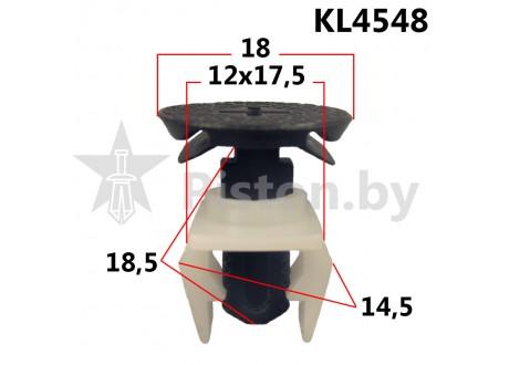 KL4548