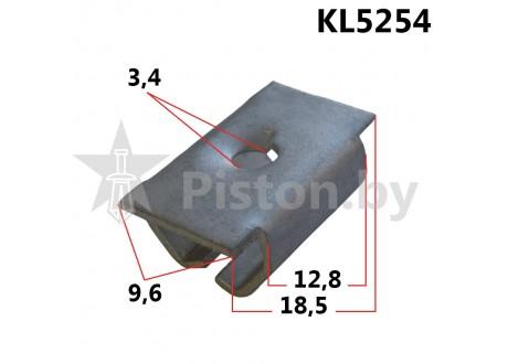 KL5254