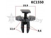 KC1550
