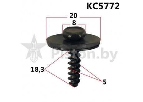 KC5772