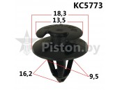 KC5773