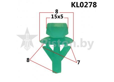KL0278