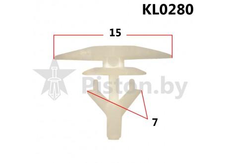 KL0280