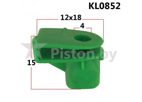 KL0852