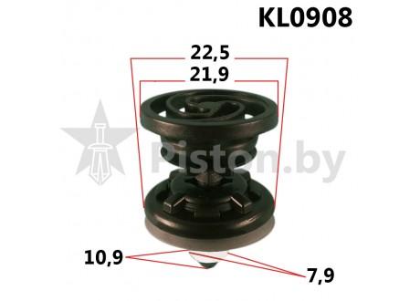 KL0908