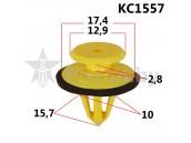KC1557