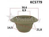 KC5779