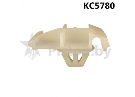 KC5780