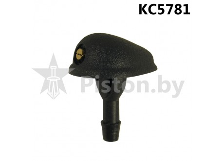 KC5781