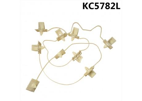 KC5782L