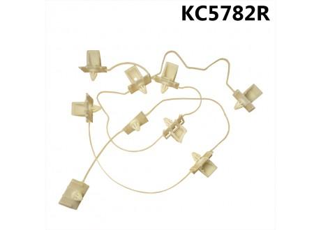 KC5782R