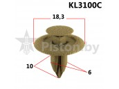 KL3100C