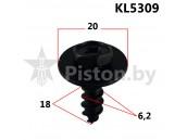 KL5309