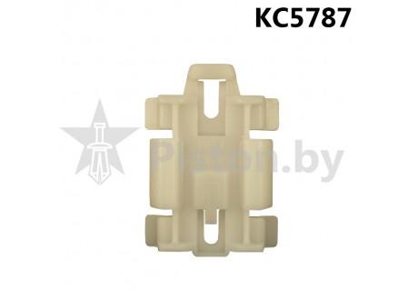 KC5787