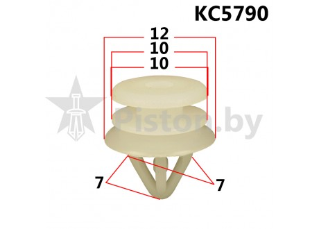 KC5790