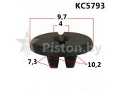 KC5793