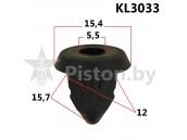 KL3033