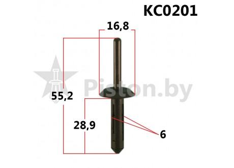 KC0201
