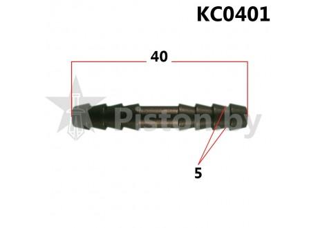 KC0401