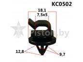 KC0502