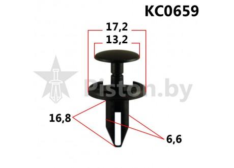 KC0659