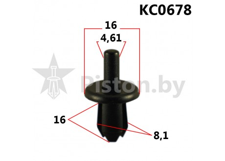 KC0678