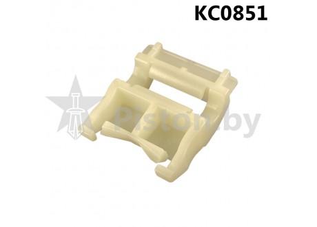 KC0851