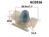 KC0936