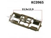 KC0965