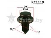 KC1119