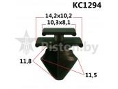 KC1294