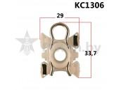 KC1306