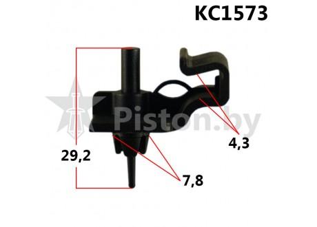KC1573