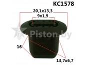 KC1578