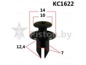 KC1622