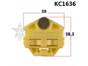 KC1636
