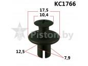 KC1766