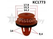 KC1773
