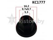 KC1777
